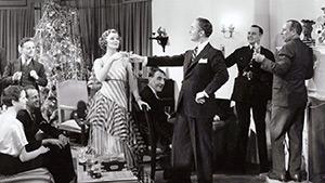 The Thin Man (1934)