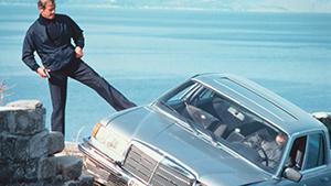 James Bond's Top 10 Kills