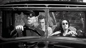Spotlight of the Month: Sunset Boulevard (1950)