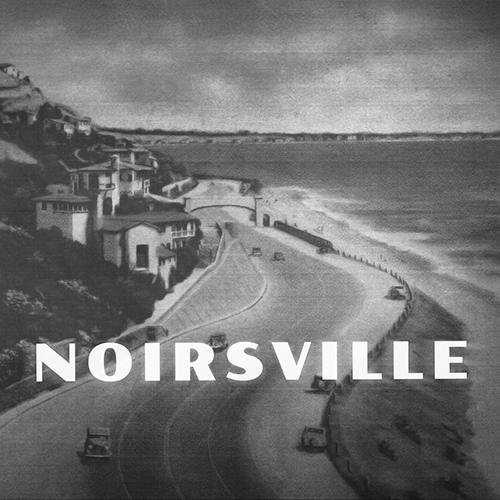 Noirsville