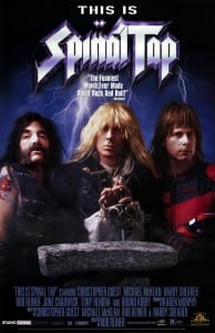 1984-this-is-spinal-tap-movie-poster