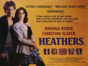 heathers-movie-poster-1989