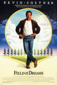 field-of-dreams-1989