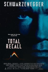 Total-Recall-1990-Theatrical-Poster