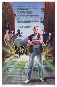 Repo-Man-Theatrical-Poster