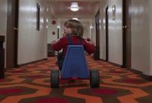Room 237 (2013)