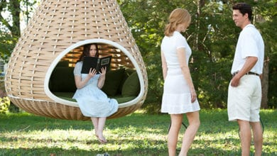 Photo of Stoker (2013) Makes Its Blu-ray Debut In June