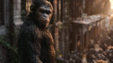 Photo of Dawn of The Planet of The Apes – Official Trailer