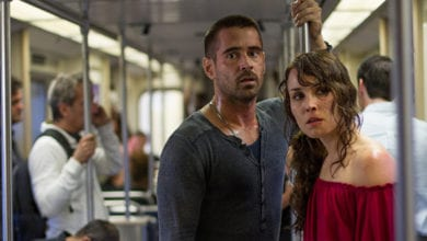 Photo of Dead Man Down (2013) Makes Blu-ray Debut This Summer