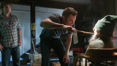 Photo of Movie 43 (2013) Laughs It Up On Blu Ray This June