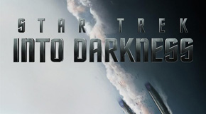 Star Trek Into Darkness Now Available For Pre-Order On Amazon