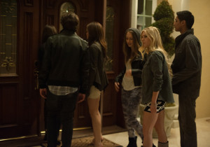 The Bling Ring - 4-16-13 Photo #4- Courtesy of Pathe Distribution and American Zoetrope
