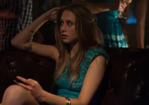 The Bling Ring - 4-16-13 Photo #8- Courtesy of Pathe Distribution and American Zoetrope
