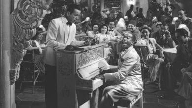 Photo of Casablanca (1942) Will Always Have Blu-ray