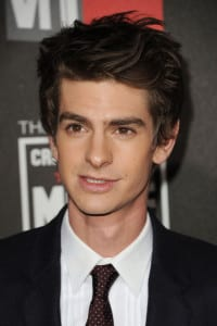 Andrew Garfield Photo - Photo by Jason Merritt/Getty Images
