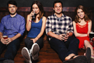 Magnolia Releases Drinking Buddies Featurette