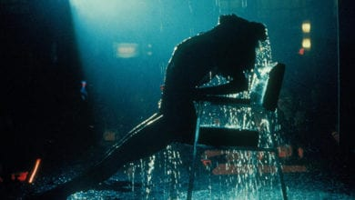 Photo of Flashdance (1983) Hits The Stage On Blu-ray