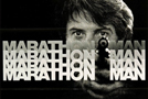 Marathon Man Sprints To The Blu-ray Finish Line