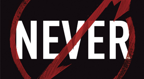 Metallica Through The Never – Trailer