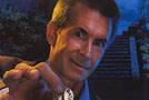 Psycho III Reopens For Business On Blu-ray