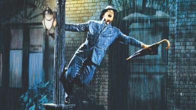 Photo of Singin' In The Rain (1952)