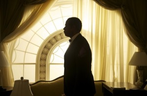 The Butler - Forest Whitaker in The Butler - Courtesy of The Weinstein Company
