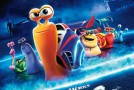 Turbo Speeds Onto Blu-ray This November