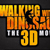 Walking With Dinosaurs: The Movie – Trailer