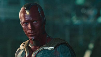 Photo of Avengers: Age of Ultron – Trailer #2