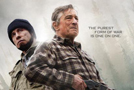 Killing Season – Trailer