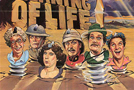 30th Anniversary Edition of Monty Python's The Meaning Of Life Comes To Blu-ray