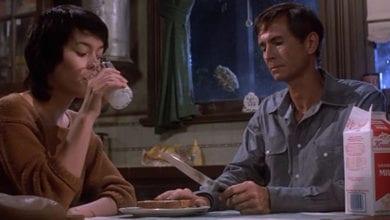 Photo of Psycho II (1983) To Finally Make Blu-ray Debut