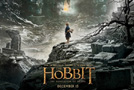 The Hobbit: The Desolation of Smaug – International Trailer