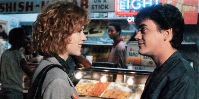 The Pick-Up Artis (1987)