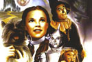 The Wizard Of Oz Comes To Blu-ray 3D