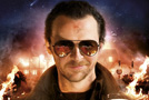 Two New Featurettes For The World's End
