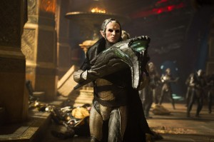 Thor: The Dark World - 6-5-13 Photo 2 - Courtesy of Marvel Studios and Walt Disney Pictures