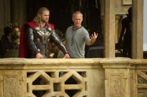Thor: The Dark World - 6-5-13 Photo 3 - Courtesy of Marvel Studios and Walt Disney Pictures