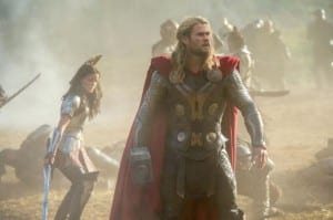 Thor: The Dark World - 6-5-13 Photo 4 - Courtesy of Marvel Studios and Walt Disney Pictures