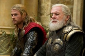 Thor: The Dark World - 6-5-13 Photo 5 - Courtesy of Marvel Studios and Walt Disney Pictures