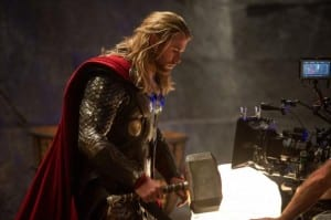 Thor: The Dark World - 6-5-13 Photo 8 - Courtesy of Marvel Studios and Walt Disney Pictures