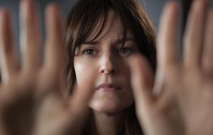 Touchy Feely - Photo from Touchy Feely - Courtesy of Magnolia Pictures