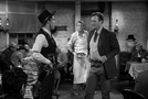 The Man Who Shot Liberty Valance (1962) Podcast