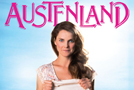 Six Clips From Austenland