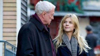 Photo of Mr. Morgan's Last Love – Trailer