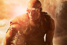 First Riddick TV Spot Debuts