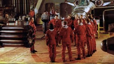 Wing Commander (1999)