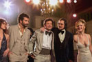American Hustle – Trailer