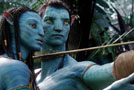 20th Century Fox & James Cameron Will Now Make Three Avatar Sequels