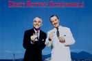 Dirty Rotten Scoundrels Steals A Blu-ray Release Date
